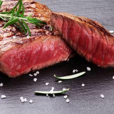 Neden Az Pişmiş Et Yememiz Gerektiğinin Biyolojik Açıklaması