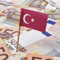 Türkiye, Euro Birliğine Girerse Neler Olur?