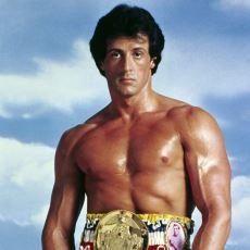 Rocky'nin Yıllar Geçse de Unutulmayan Klasik Hikayesi