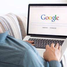 İnternette Araştırılan Hastalığın Ölümcül Çıkması