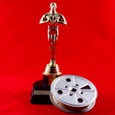 92. Oscar Ödül Töreninin Eğrisiyle Doğrusuyla, Detaylı Bir İncelemesi