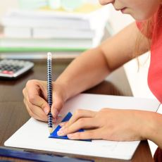 Ders Çalışmaya Bir Türlü Başlayamayan Bünyelere Hızır Gibi Yetişecek Bir Tavsiye Listesi