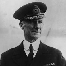 Titanic'in Kaza Yerine Ulaşan İlk Yardım Gemisi Carpathia'nın Kaptanının Gözünden O An Yaşananlar
