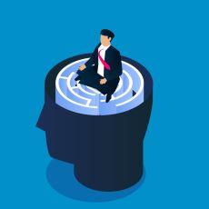 Günde 2 Saatlik Sessizliğin Beynin Hücre Gelişimini Tetiklemesi