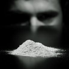 Tehlikeli Bir Uyuşturucu Madde Olan Kokain Vücuda Nasıl Etki Eder?