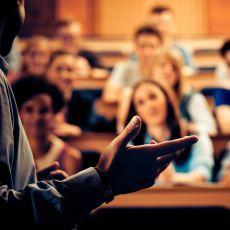 Akademik Kariyer Yapmak İsteyenlerin Daha Bu Yolun En Başında Bilmesi Gerekenler
