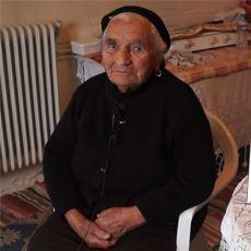 Dillerini Bilmedikleri Yunanistan'a Göçmek Zorunda Kalan Kadim Halk: Karamanlı Rumlar