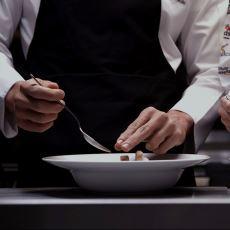 Mezun Olan Öğrencilerin Gözünden: Mutfak Sanatları Akademisi (MSA)