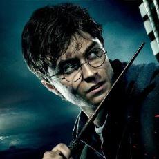 Harry Potter Serisindeki Karakter ve Terimlerin Dahice Esinlenilmiş Çıkış Noktaları