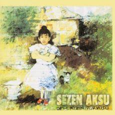 Sezen Aksu'nun, Yıldız Tilbe ve Uzay Heparı İlişkisinin Ardından Yaptığı Albüm: Deli Kızın Türküsü