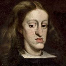 Avrupa'yı Uzun Yıllar Yönetmiş Habsburg Hanedanı'nın Tıp Literatürüne Geçmiş Dudak Yapısı