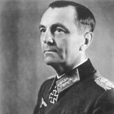 Alman Ordusu Komutanı Friedrich Paulus'un Stalingrad Savaşı'nda Teslim Olma Hikayesi
