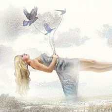 Lucid Dreaming Olayını Bilinçli Şekilde Yaşamak İçin Kullanılan Büyülü Madde: Galantamin