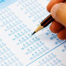 TOEFL Sınavına Hazırlık Sürecini Çok Daha Keyifli Hale Getirecek Online Kaynaklar