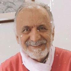 Öğrencilerinin Gözünden: COVID-19 Nedeniyle Vefat Eden Prof. Dr. Cemil Taşçıoğlu