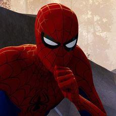 Spider-Man: Into the Spider-Verse Filminde Kaçırmış Olabileceğiniz Göndermeler