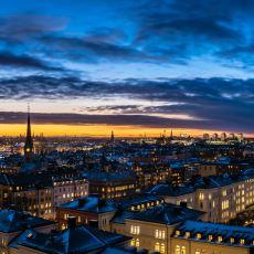 İsveç'te Yaşamaya Başlamış Birinin Gözünden Ülkenin Zorluklarına Dair Samimi Açıklamalar