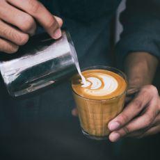 Bir Dönem 3. Dalga Kahvecilik Yapmış Birinden Sektöre Dair Gerçekler