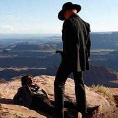 Kafaları Karıştıran Bilim Kurgu Dizisi Westworld ile İlgili Aydınlatıcı Teoriler