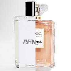 Hangi Zara Kadın Parfümü Aslında Hangi Markanın Kokusu?