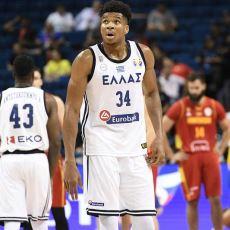 NBA Oyuncuları, FIBA Turnuvalarında Neden Eskisi Kadar Etkili Olamıyor?