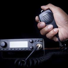 Amatör Telsizciliğe Başlamayı Düşünenlere Tavsiyeler