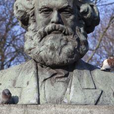 Marksizm, Bir Bilim Dalı Olarak Değerlendirilebilir mi?