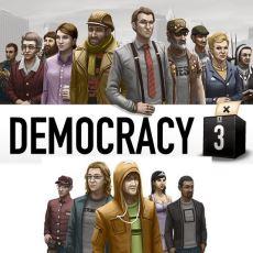 Siyaset Öğreten Ender Oyunlardan: Democracy 3'te Kullanabileceğiniz Taktikler