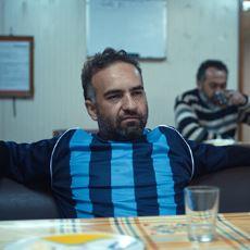 Sarmaşık Filminin Ana Karakterleri Neden Türkiye'deki Kesimleri Birebir Yansıtıyor?