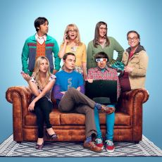 """The Big Bang Theory'yi Neden """"Bozdu"""" Şeklinde Değerlendirmemeliyiz?"""