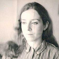 Edebiyat Dünyasının Üç Devinin Bir Türlü Vazgeçemediği Kadın: Tomris Uyar