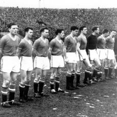 M. United'lı 8 Futbolcunun Uçak Kazasında Hayatını Kaybettiği Korkunç Gün: 6 Şubat 1958