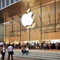Gelen Yeni Zamlar Sonrası Hangi Apple Ürünü Kaç Lira Oldu?