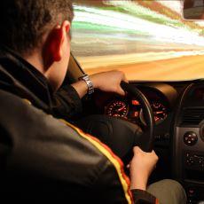 Birçok Kişinin Araba Kullanırken Yaşadığı Ürkütücü Durum: Otoyol Hipnozu