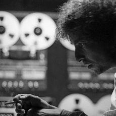 Bob Dylan'ı, Efsane Albümü Blood on the Tracks Üzerinden Anlatan Tatlı Bir Değerlendirme