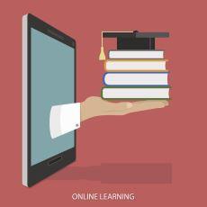 Üniversite Sınavına Hazırlananlar İçin Çok Faydalı Olabilecek Kitaplar ve Online Kaynaklar