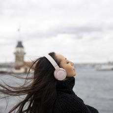 %80'inin Müzik İçin Para Ödemediği Türk Halkının Müzik Dinleme Alışkanlıkları