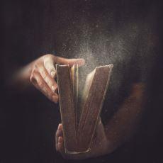 Edebiyat Tutkunları İçin Alfabetik Olarak Sıralanmış Belgeseller