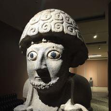 Sevimli Heykeliyle Bilinen, Hitit İmparatorluğu'nun En Önemli Kralı: Şuppiluliuma