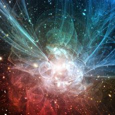 Evrenin Varoluşunu Açıklayan, Big Bang Alternatifi Teori: Plazma Evren Modeli