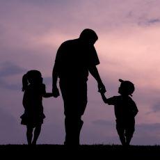 Neden Babalarımıza Gereken Önemi Şimdi Vermemiz Gerektiğine Dair Dokunaklı Bir Yazı