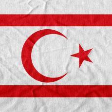 Kuzey Kıbrıs Türk Cumhuriyeti Bayrağının Anlamı ve Hikayesi