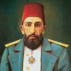 Osmanlı Devleti'nde Darbeyle Tahttan İndirilen Padişahlar