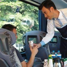 Şehirlerarası Otobüs Yolculuklarının İnsana Yaşattığı Aydınlanmalar