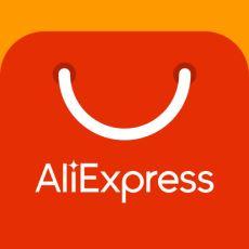 Tüm Detaylarıyla Ünlü Alışveriş Sitesi AliExpress'ten Alışveriş Yapma Rehberi