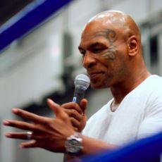 Zorlu Bir Boks Kuramının, Bir Stratejistin Hayallerinin Gerçeğe Dönüşmesi: Mike Tyson