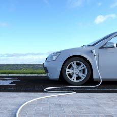 Elektrikli Arabalarda Kullanılan Lityum, Latin Amerika'yı Geleceğin Orta Doğu'su Yapar mı?