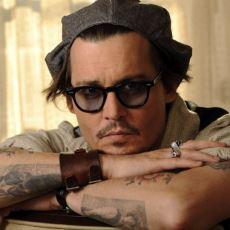 Karizmanın Sözlükteki Karşılığı Johnny Depp'in Dövmeleri ve Anlamları