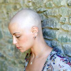 """Kanseri Erken Teşhis Etmenin Ne Denli Önemli Olduğunu Gösteren Bir Dostluk Hikayesi: """"Söz Ver"""""""