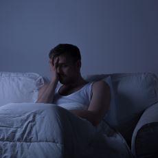 Önünü Alamadığımız Durum: Yatakta Kendi Kendine Düşünürken Lafın Lafı Açması